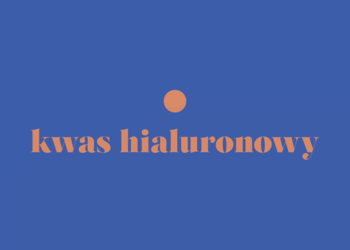 VEMME DAY SPA - kwas hialuronowy