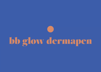 VEMME DAY SPA - bb glow dermapen