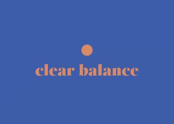 VEMME DAY SPA - clear balance (cera problematyczna)