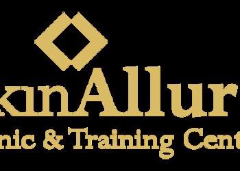 SkinAllure Clinic & Training Center
