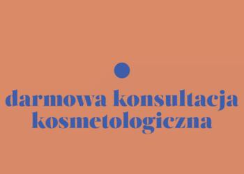 VEMME DAY SPA - darmowa konsultacja kosmetologiczna