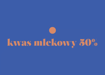 VEMME DAY SPA - kwas mlekowy 50%