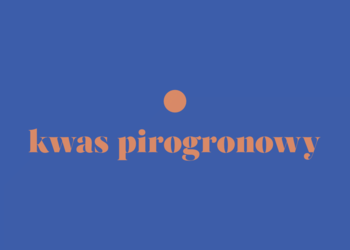VEMME DAY SPA - kwas pirogronowy