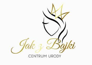 Jak z Bajki - Centrum Urody
