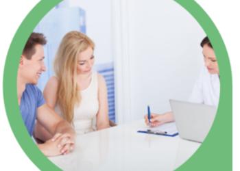 Centrum Medycyny Ekologicznej - konsultacja z naturopatą pierwsza  z opracowaniem zaleceń