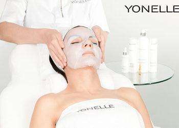 Dolce Vita Gdynia - biofusion second skin -    zabieg biologicznie regenerujący skórę dojrzałą ,suchą i odwodnioną