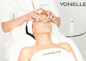 Dolce Vita Gdynia - s.o.s wokół oczu - zabieg przeciwzmarszczkowy z płatkami hydroinfuzyjny i na okolice oczu