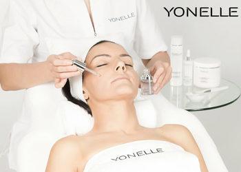 Dolce Vita Gdynia - mandel lift peel - zabieg liftingujący z zastosowaniem kwasu migdałowego do każdego rodzaju skóry, szczególnie polecany do mieszanej, tłustej i problematycznej