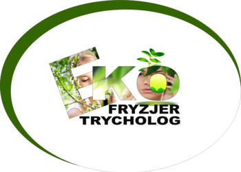 Eko Fryzjer Trycholog