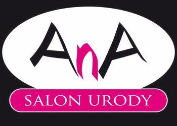 Salon AnA