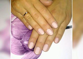Magia Dla Ciała -  manicure spa