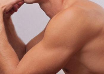 Easy Waxing - 1 ramiona pan wosk