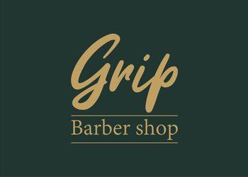 Grip Barber Shop