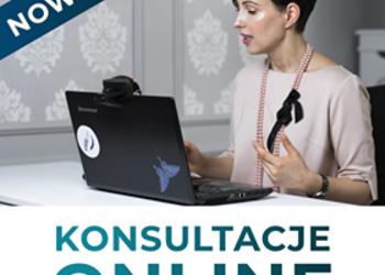 Skin Ekspert - online konsultacja ze skin ekspertem_kontynuacja pielęgnacji