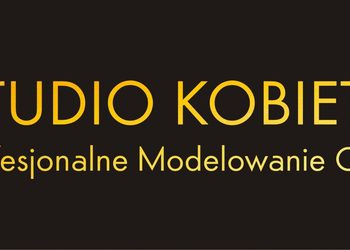 Studio Kobiet Lublin