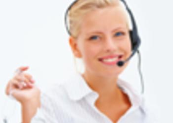 Babie Lato - konsultacja telefoniczna