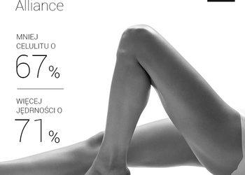 Klinika Piękna Derm Expert - endermologia pojedynczy zabieg częściowy