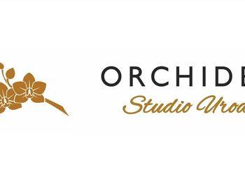 Orchidea Studio Urody
