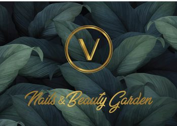Nails & Beauty Garden