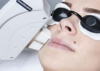 YASUMI KALISZ - bbl- fotodynamiczne odmładzanie skóry na poziomie materiału genetycznego