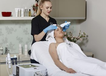 YASUMI KALISZ - acne control - terapia przeciwtrądzikowa