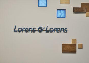 Lorens&Lorens Medycyna Estetyczna