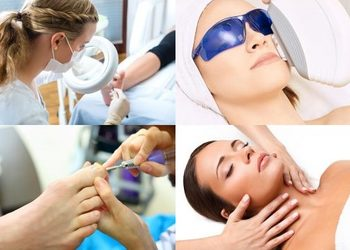 Podo-Med Gabinet Podologii i Kosmetologii