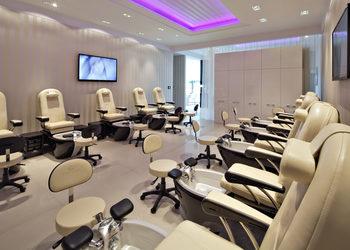 Centrum Szkoleniowe Manicure & Pedicure