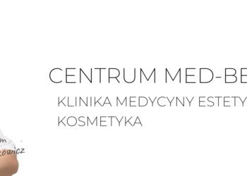 Med-beauty Grażyna Walkowicz
