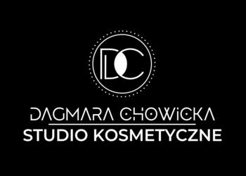 Dagmara Chowicka