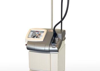 ESTETI-MED - konsultacja do depilacji laserem vectus