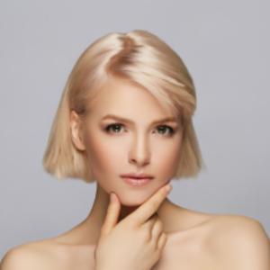 Salon concept.hair Katowice - Strzyżenie damskie