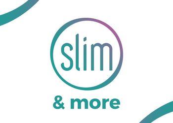Slim & more