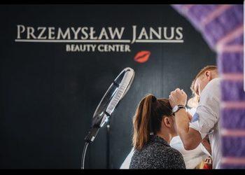 Beauty Center Przemysław Janus