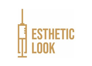 Esthetic Look