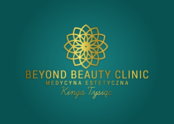 BEYOND BEAUTY CLINIC