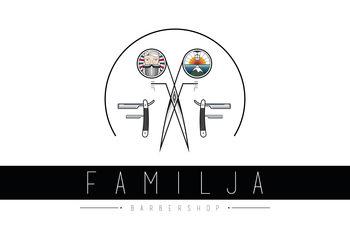 Familja Barbershop