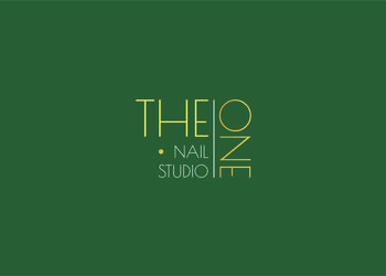 The One nail studio