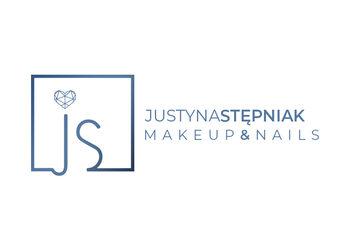 Justyna Stępniak Make Up & Nails