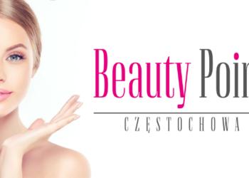 Beauty Point Częstochowa