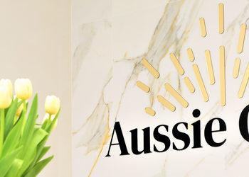 Aussie Clinic