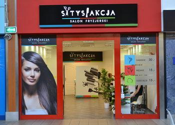 Salon Satysfakcja