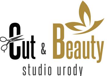 Cut&Beauty Studio Urody