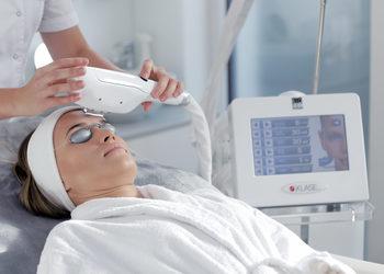 Klinika Piękna Derm Expert - laserowe usuwanie owłosienia pachy