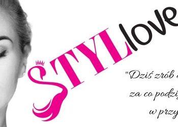 Salon Kosmetyczny Styllove