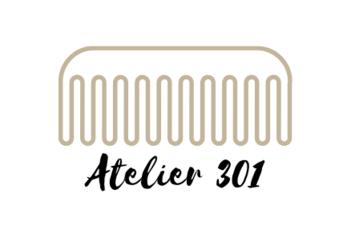 Atelier 301