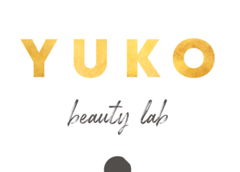 YUKO Beauty Lab