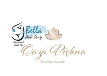 Bella Studio Urody / Oaza Piękna
