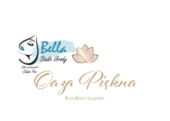 Bella Studio Urody / Oaza Piękna/ Planeta Fryzur