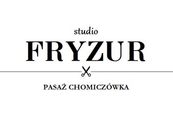 STUDIO FRYZUR I KOSMETYKA
